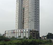 Cần bán gấp căn hộ La Astoria 1 căn lửng góc, giá rẻ 1,5 tỷ