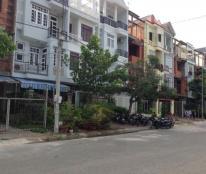 Mở bán nhà và nhà liên kế uy tín, đáng tin cậy, khu vực D2D, Võ Thị Sáu, Biên Hòa