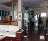 Bán nhà mặt ngõ Vân Hồ 92m2, 3 tầng, 10m MT, 7 tỷ có thương lượng