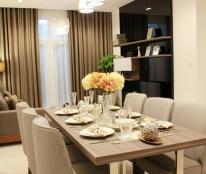 Chỉ từ 34TR/M2 căn hộ cao cấp Sai Gon Mia KDC Him Lam 6A giá gốc từ– LH: 0906 673967