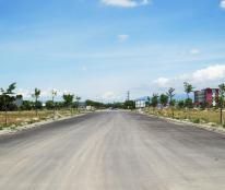 Bán gấp 680m2 đất ven sông Nam Đà Nẵng giá rẻ 3,9tr/m2 lh 0932283278