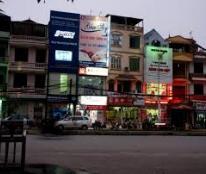 Bán nhà mặt phố tại đường Bùi Thị Xuân phường 2 TP Đà Lạt chính chủ. LH: 0904314318