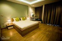 Cho thuê gấp căn hộ Star Hill căn thông tầng mới decor, giá 25tr/tháng. 0918889565 em Hoa