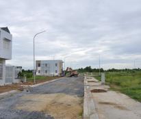 Đất KDT mới,92m2,số 33 Đường D Quận 2,giá đẹp tuần mở bán.