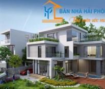 Bán nhà mặt đường Trần Nguyên Hãn, Lê Chân, liên hệ Mr Nam:01256606289