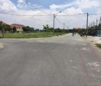 Bán đất tại đường Nguyễn Xiển, Quận 9, tt 278 triệu