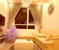 Chính Chủ Bán Căn Hộ Chung Cư The Bcd Premium Home