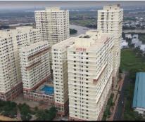 Còn 3 căn Era Town bán giá gốc, thu hồi vốn ,giao nhà ngay. Giá 1,6 tỷ (có  VAT + PBT)
