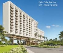Vogue Resort Cam Ranh -Bãi Dài. Kiệt tác Hoàn Mỹ. Đầu tư an toàn -Sinh lời hấp dẫn . LH: 0906738000