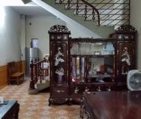 Chính chủ bán nhà gấp nhà Phân Lô ngõ oto Nguyễn Lân Thanh Xuân 60m2 3 tầng