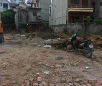 Chính chủ bán 58m2 đất Gần chợ Phùng khoang-Thanh xuân.Ngõ thông tiện kinh doanh.54Tr/m2.0966819456