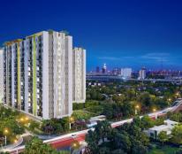 Him Lam Phú An tháng 8/2018 nhận nhà 69m2, 2PN, 2WC chỉ cần 45% nhận nhà, LH 0963456837