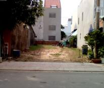 Bán Đất Ngõ 2 Trần Phú- Hà Đông-ai có nhu cầu xây nhà (Xe vào tận nhà)-Dt 45m2-Mt 4.5m-0943.075.959