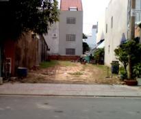 Bán Đất Ngõ 2 Trần Phú-ai có nhu cầu xây nhà (Xe vào tận nhà)-Dt 45m2-Mt 4.5m-0943.075.959