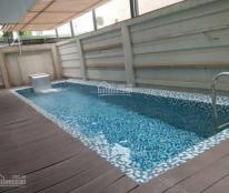Chuyên cho thuê căn hộ Hưng Vượng 1, giá 8 - 10tr/tháng, nội thất đầy đủ. LH: 0918889565