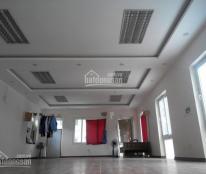 Cho thuê văn phòng chuyên nghiệp tại 42A mặt phố Trần Xuân Soạn, Hai Bà Trưng. (90m2).LH 0928190030