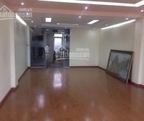 Cho thuê văn phòng quận Hai Bà Trưng, khu vực lò đúc  40m2