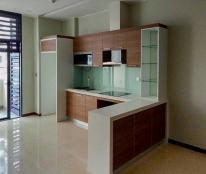 Chính chủ cần bán căn 07 - căn góc,tầng cao, 2 PN , cửa hướng Bắc.Giá 2,95 tỷ.