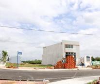 Đất thổ cư Long An  giá hấp dẫn đầu tư kinh doanh nhà trọ, nhà cho thuê - LH 0903114516
