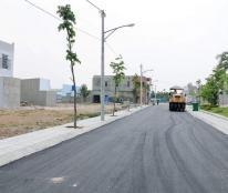 Cần tiền sang lai 2 lô đất nền liền kề tại KCN Phúc Long,Thuận Đạo dân cư đông,có thể kd phòng trọ