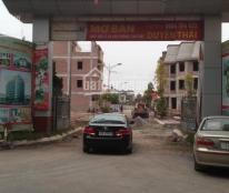 Chính chủ bán nhà LK Duyên Thái, Ngọc Hồi ,4 Tầng xây mới