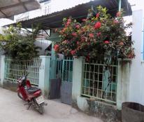 Bán nhà Kim Mã, Ba Đình DT 42m, MT 4.2m, giá 3.95 tỷ LH: 0911080758
