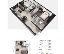Bán căn hộ chung cư gây sốt City Tower Bình Dương LH 0932.655.200
