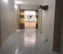 Cho thuê căn hộ Khang Gia, Quận Gò Vấp, DT 76m2, 2PN. Giá 6 tr/tháng