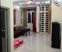 Cho thuê phòng trọ Hẻm 92, Đường Tôn Thất Thuyết, Phường 16, Quận 4, Hồ Chí Minh.