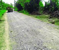 Cần bán 520m2 đất gần Nguyễn Văn Linh giáp Quận 8. 0903078370