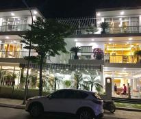 Biệt Thự cho thuê Giá Hợp Lý tại FLC Sầm Sơn, tầm view biển tuyệt đẹp