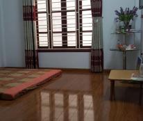 Bán 35m2  nhà đẹp 5 Tầng phố Bùi Xương Trạch, Q Thanh Xuân, giá 3Tỷ1 .