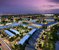 Bán shophouse Lake View City, mặt tiền Song Hành, quận 2. Giá 13 tỷ 500 tr