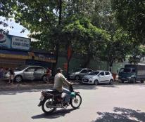 Chính chủ bán đất 155-157-159-162/34A Nguyễn Cử Vân