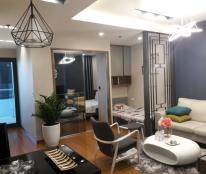 Bán căn 47m 1.5 ngủ  chung cư Royal Park Bắc Ninh Hướng đẹp giá hơn 800 triệu có cắt phí