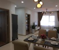 Bán căn hộ chung cư tại Dự án Xuân Mai Sparks Tower, Hà Đông, Hà Nội diện tích 49m2 giá 850 Triệu