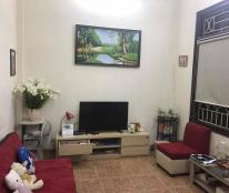 Nhà mới đẹp Hoàng Văn Thái,quận Thanh Xuân,phân lô,ô tô tránh,4.85 tỷ.