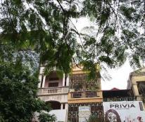 Bán nhà đáng sống nhất Thanh Xuân, DT: 90m2 x 4 T, giá 5.5 tỷ.