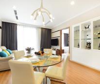 Chủ nhà cần bán gấp lại căn số 8 tòa g2, chung cư vinhomes green bay mễ trì, view đẹp