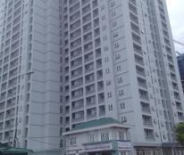 Bán chung cư đã CÓ SỔ ĐỎ 21T2 Nam Trung Yên, 1,97 tỷ – 74m2