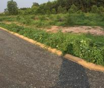 Bán đất chính chủ, sổ hồng riêng, thổ cư 100%. LH 0979005563