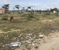 Bán đất nền dự án tại Dự án Green City, Điện Bàn, Quảng Nam diện tích 140m2 giá 800 Triệu