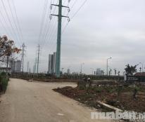 Bán nhà riêng tại Phường Phú Thượng, Tây Hồ, Hà Nội diện tích 320m2 giá 15 Tỷ