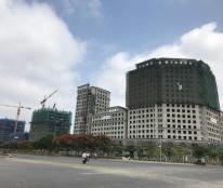 Chung cư cao cấp Eco City 1,7 tỷ/căn 2PN liền kề Vincom Long Biên, cách Bờ Hồ 15 phút đi xe