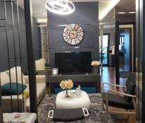 Bán căn 70m chung cư cao cấp Royal Park Bắc Ninh tầng 15 giá hơn 1 tỷ