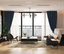 Cần bán chung cư cao cấp cần bán tại Lancaster Hà Nội: 0946461166