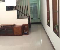 Cho Thuê Nhà 1T2L Khu Song Ngữ Lương Thế Vinh Vị Trí Mở công Ty,90M,9Tr/T