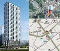 Tôi chính chủ bán lại một trong 2 căn 2602 hoặc 2801 dự án Vinata Tower. Liên hệ: 094.650.9988