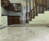 Bán nhà riêng tại Đường Kim Giang, Phường Đại Kim, Hoàng Mai, Hà Nội diện tích 40m2 giá 2.65 Tỷ