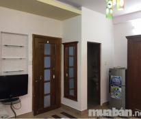 Cho thuê phòng trọ mini Q.Tân Bình, đầy đủ nội thất, giá 3,5tr/tháng.